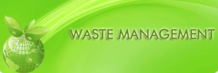 waste-management (1)